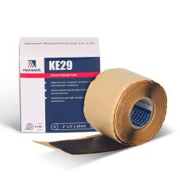KE29 Waterproof Butyl Mastic Seal Tape