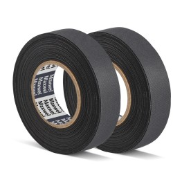MFT PET Fleece Automotive Wire Harness Tape