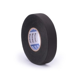 FCT Fiber Cloth Wire Harness Tape for Automotive