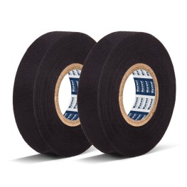 CFT Chemical Fabric Cloth Automotive Wire Harness Tape