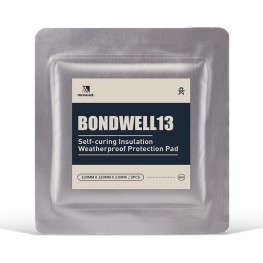 Bondwell13 Self-curing Insulation Waterproof  Protection Pad
