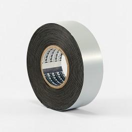 KE40 Semi conductive tape