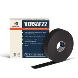 VERSAF 22 Linerless Self Amalgamating Tape