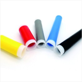 Silicone Rubber Cold Shrink Tubing for electrical