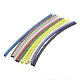 SS0225 Ultra-thin Flame retardant heat shrink tube