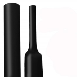 SM0335 Flame retardant heat shrinkable tube