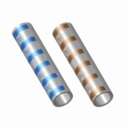 Lugs-Barrel Connectors
