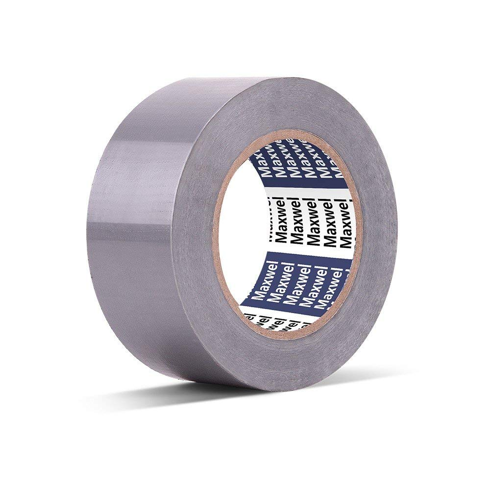 duct_tape