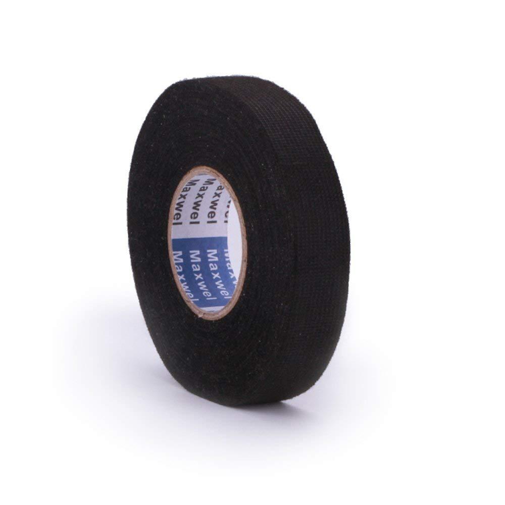 harness_tape_