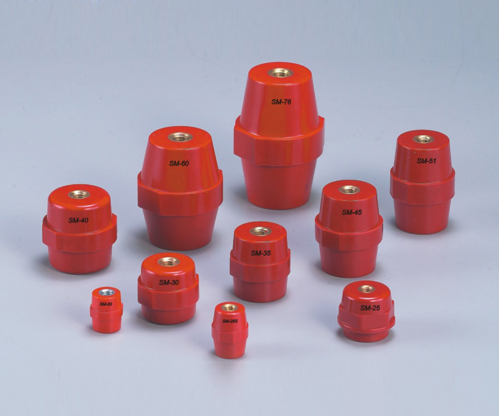 BBI2076 _insulators