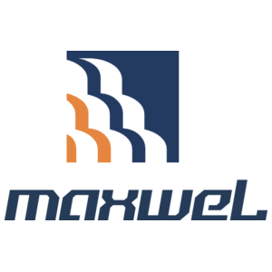 Maxwel focus on insulation items for telecommunications and electric industry.