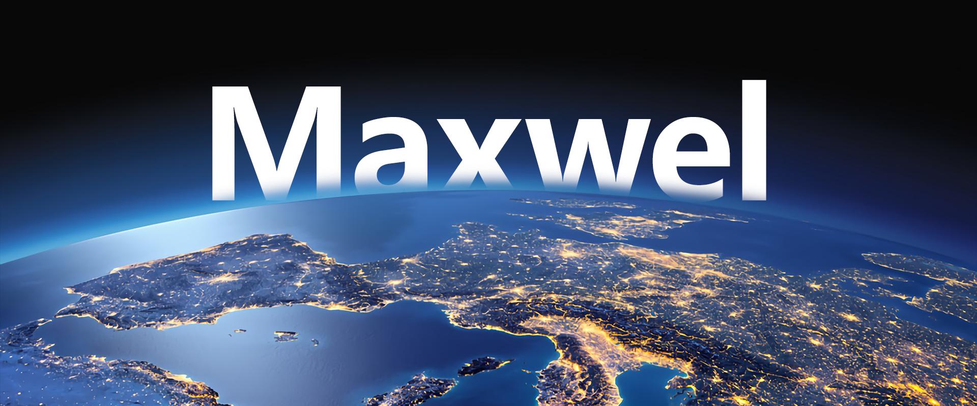 maxwel_culture