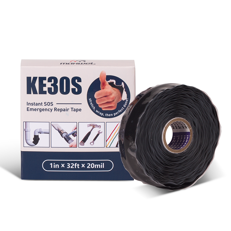 KE30S_self_fusing_silicone_tape