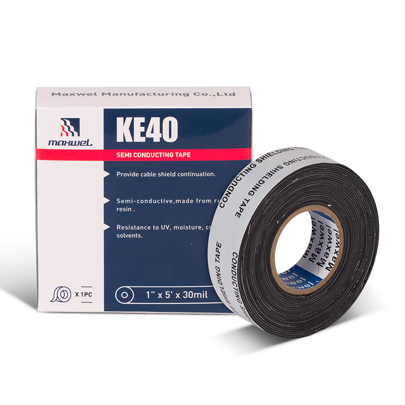 KE40_semi_conducting_tape
