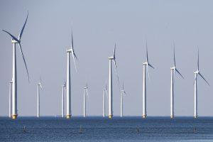 offshore-power-maxwel